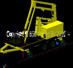 aanhangwagen-5766760
