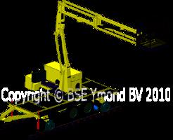 aanhangwageninv3-2983551