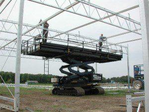 bouw0groot-300x225-5550933