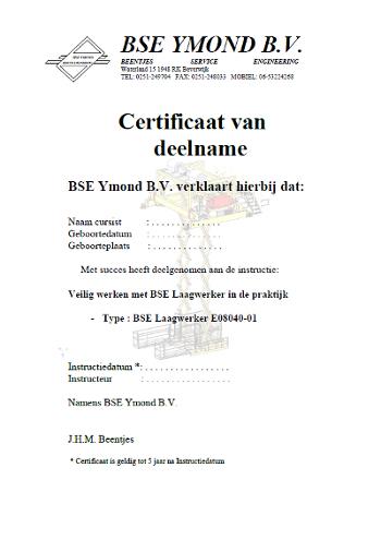 certificaat-9517505
