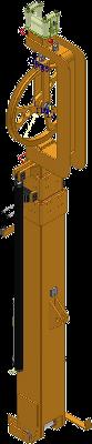 draadlifter4-8246818