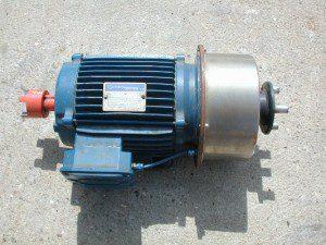 elektromotor1groot-300x225-3921570