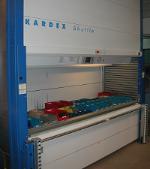 kardex-5415594