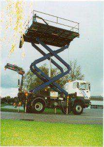 liftoptruckgroot-214x300-4546915