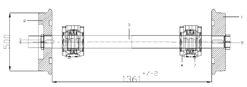 spooras-5639272